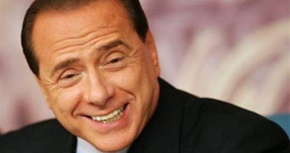 Сильвио Берлускони – политик, бизнесмен и человек