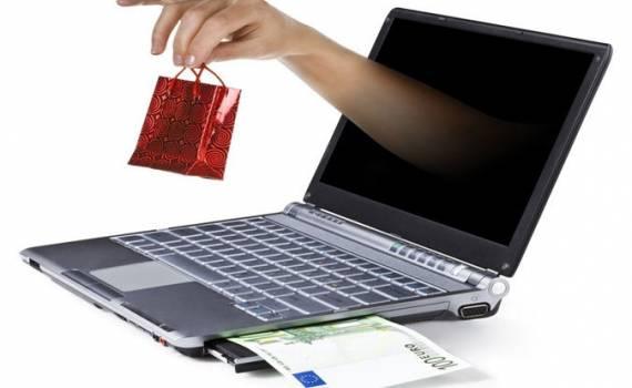 1. Интернет магазин. Как быстро стартовать и получать максимальную отдачу.