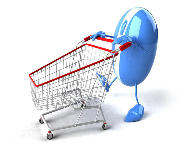 3. Свой интернет магазин. Нужны ли товарные чеки. Примеры действующих магазинов.