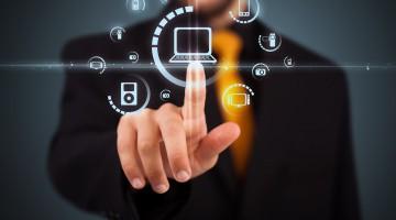 Inferno Solutions — надёжный хостинг для бизнеса