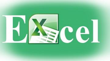 Свой интернет магазин. Ведем документацию интернет магазина в MS Excel