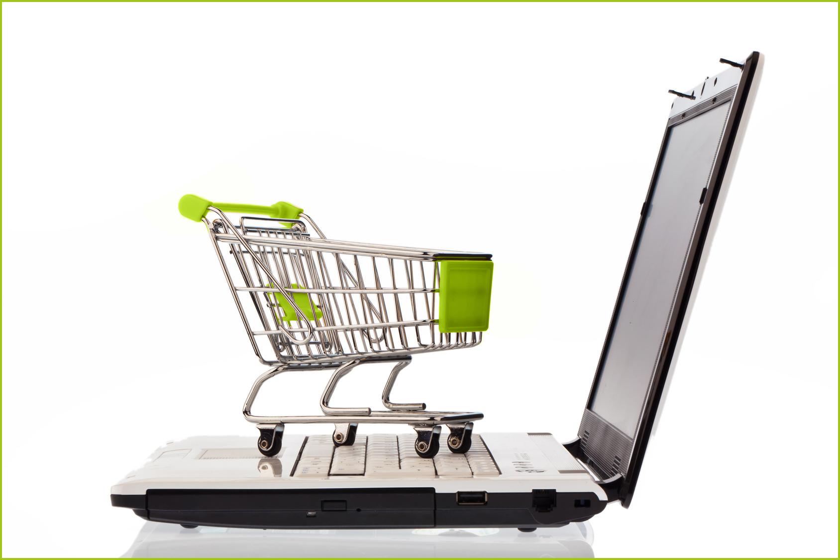 идеи для интернет магазина в инстаграме
