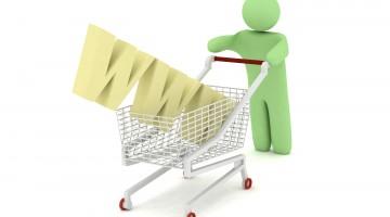 Интернет магазин. Как быстро стартовать и получать максимальную отдачу
