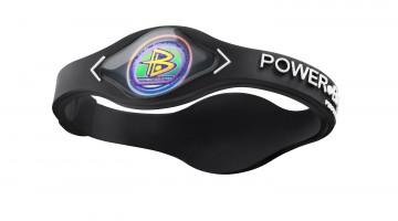 Power Balance™ — энергетический браслет с турмалином.