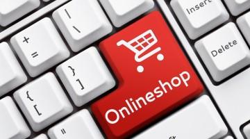 Свой интернет магазин. Изучение спроса и реклама товара для привлечения клиентов.