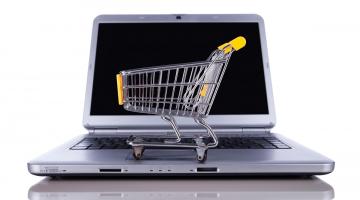 Свой интернет магазин. О наценке, рутине, Китае и налогообложении