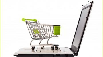 Свой интернет магазин. Ценообразование товара в интернет-магазине.