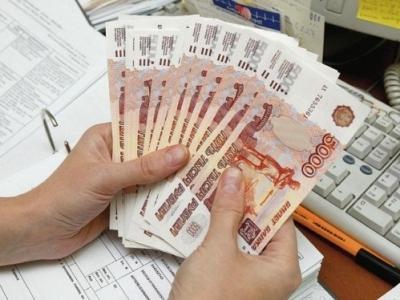 Изображение - Фк древпром в городе стерлитамак 1380290245_otzyvy-ooo-drevprom