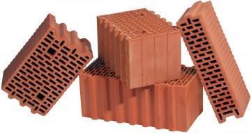 Изготовление керамического кирпича