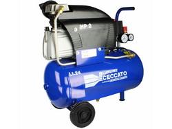 1381497107_kompressor-ceccato-fc2-24-cm2