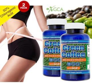 1382609643_akciya-na-zelenoe-kofe