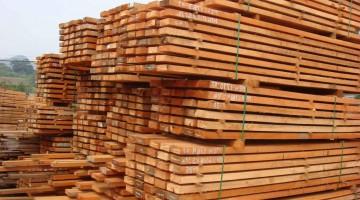 Пресс для деревообработки