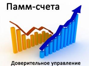 1384789239_pamm-investirovanie