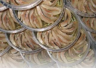 1388143375_proizvodstvo-rybnyh-preservov