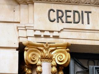 1391256029_kredit-v-inostrannom-banke