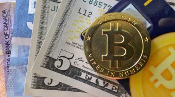 Новые криптовалюты (PoolCoin)