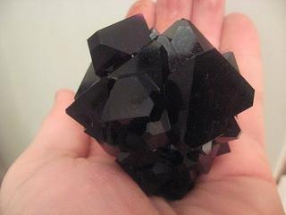 1393772341_vyraschivanie-kristallov