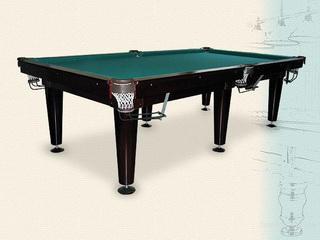 1397729819_proizvodstvo-bilyardnyh-stolov