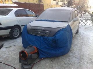 1414256865_biznes-idei-otogrev-avtomobiley-zimoy