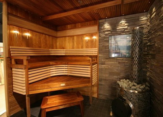 1414405048_kak-otkryt-saunu