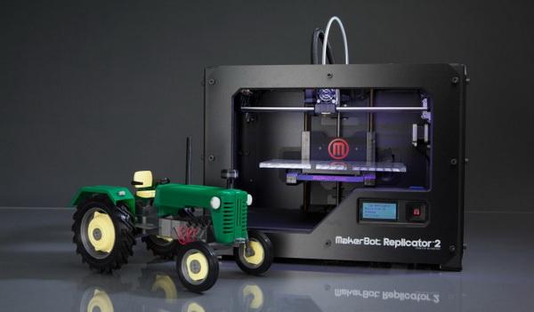 1415111229_biznes-na-3d-printere