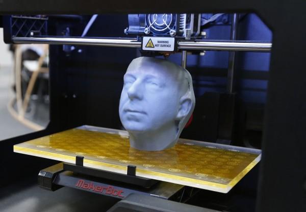 1415111272_oborudovanie-dlya-biznesa-3d-printer