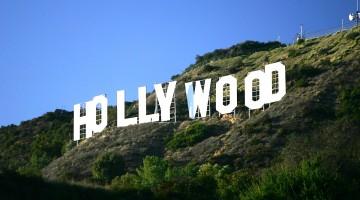 Прибыльное оборудование для бизнеса из Голливуда