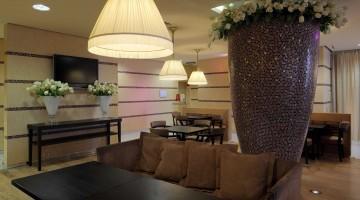 Роль декоративных предметов интерьера в оформлении жилища