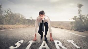 Свежие бизнес идеи или как раскрутить свое дело