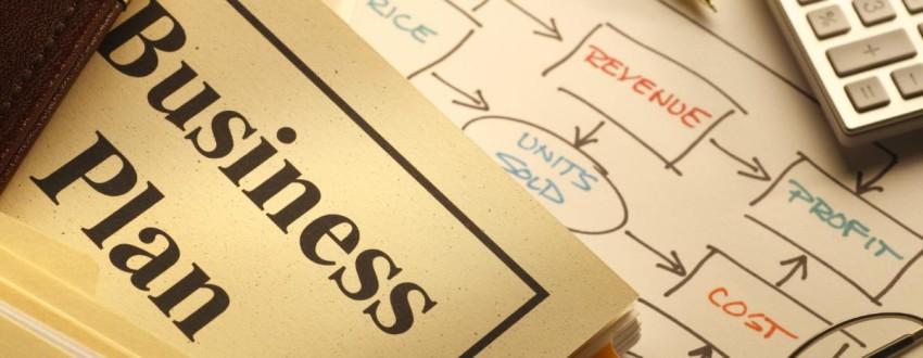 1440573459_business-plan