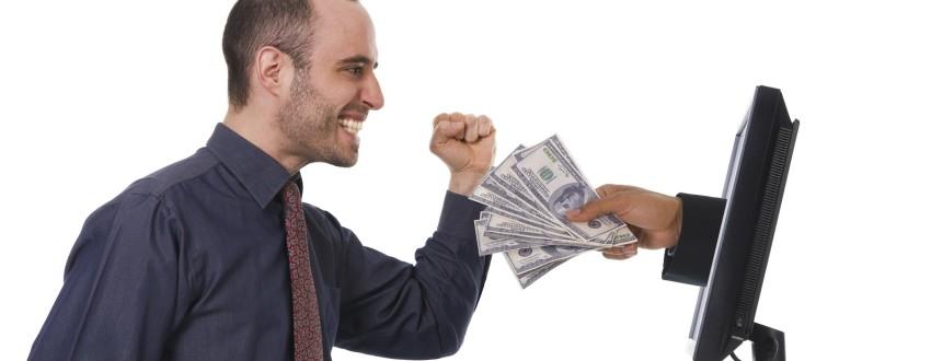 1440573955_making-money-on-the-internet1