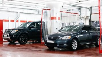 Как открыть автомойку: подробный бизнес-план