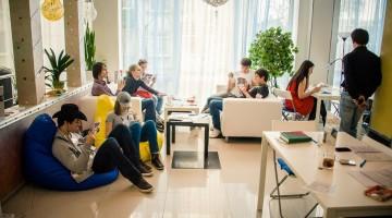 Как открыть антикафе: нестандартный отдых за деньги