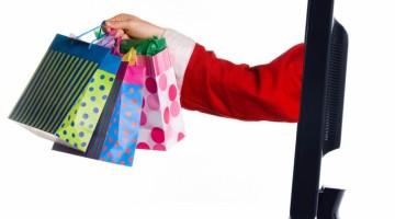 Что нужно знать, чтобы открыть интернет-магазин одежды