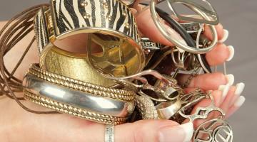 Магазин бижутерии — прекрасный женский бизнес