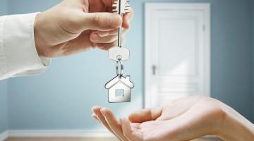 Покупка квартиры в Москве – к чему стоит быть готовым?
