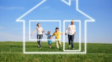 Как купить земельный участок в Московской области по Дмитровскому направлению