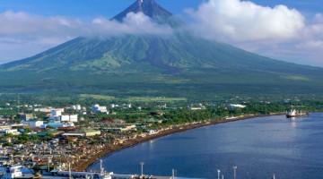 Как открыть бизнес на Филиппинах