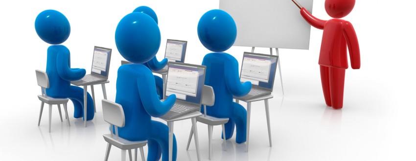 Бизнес идеи — Открытие компьютерного сервиса