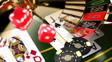 Бизнес идея — Онлайн-казино с игровыми валютами