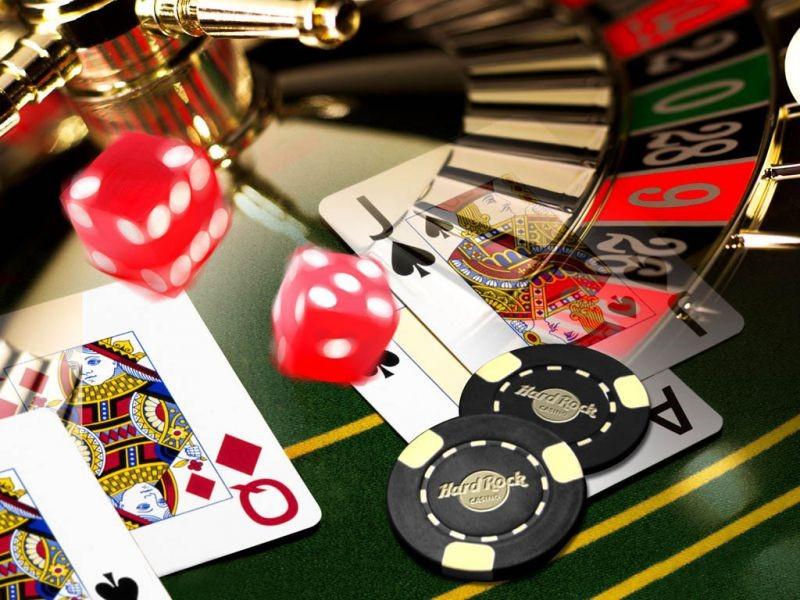 Очень дешевые онлайн казино слотомания игровые автоматы баги zip