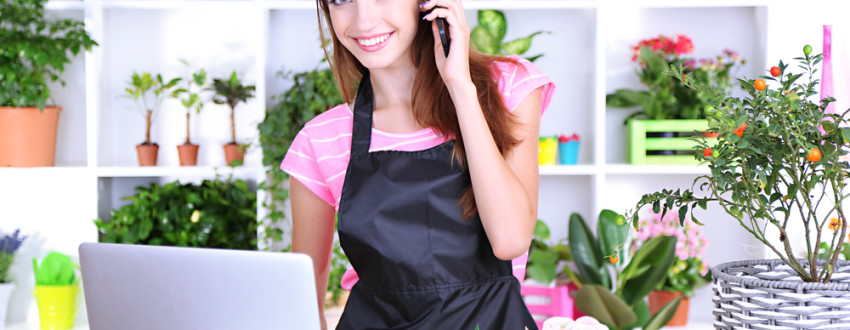 Женский бизнес — коучинг