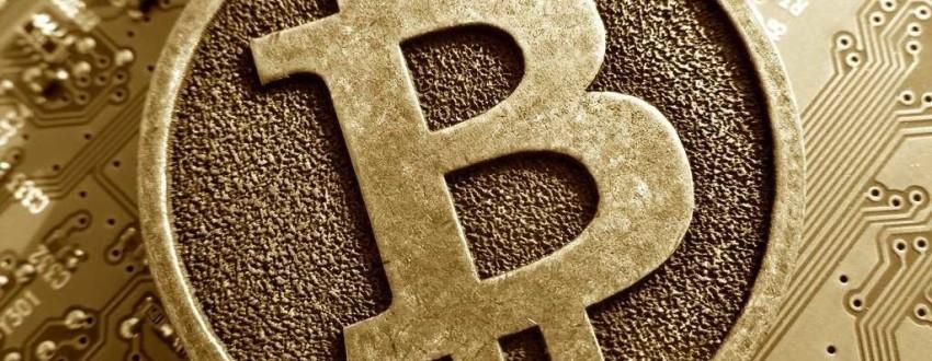Виды криптовалют (кроме Bitcoin)