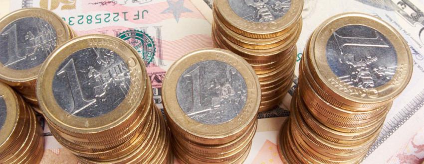 Как взять кредит в иностранном банке