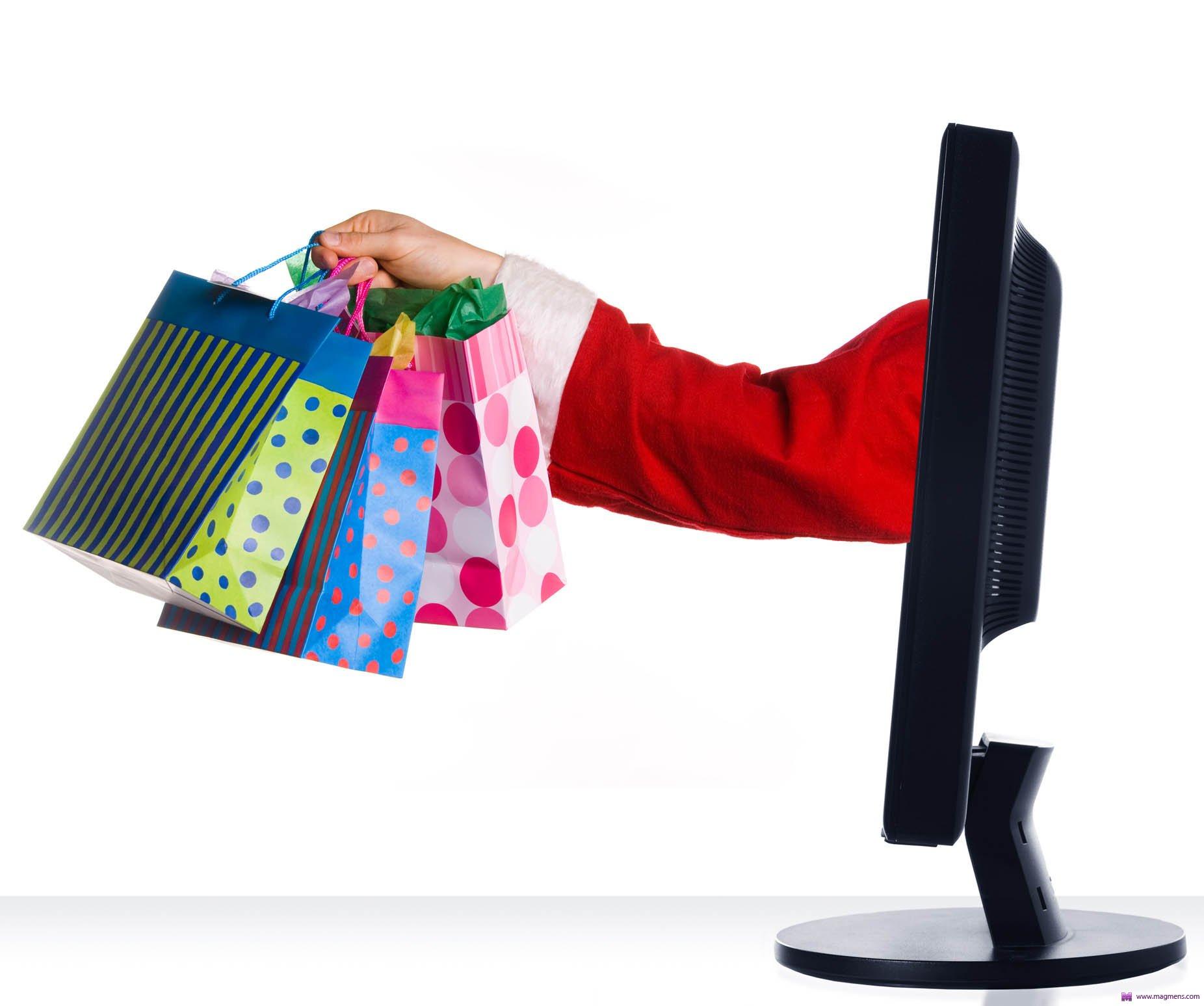 Как открыть интернет магазин бизнес молодость