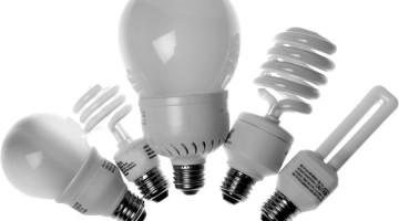 Бизнес на светодиодной продукции