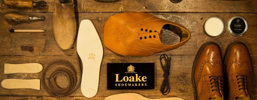 Универсальные станки для изготовления обуви