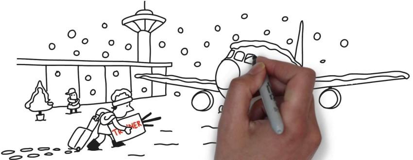 Как увеличить продажи — видео для коммерческих сайтов