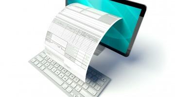 Значение кредитной истории
