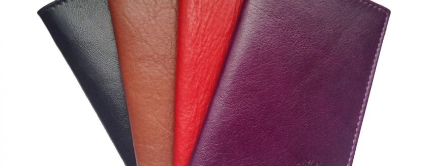Бизнес идеи — Производство кожи. Как выбрать кожаное изделие.